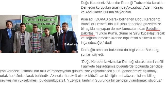 http://www.akcaabathaber.com/dogu-karadeniz-akincilar-derneg-kuruldu-9126h.htm