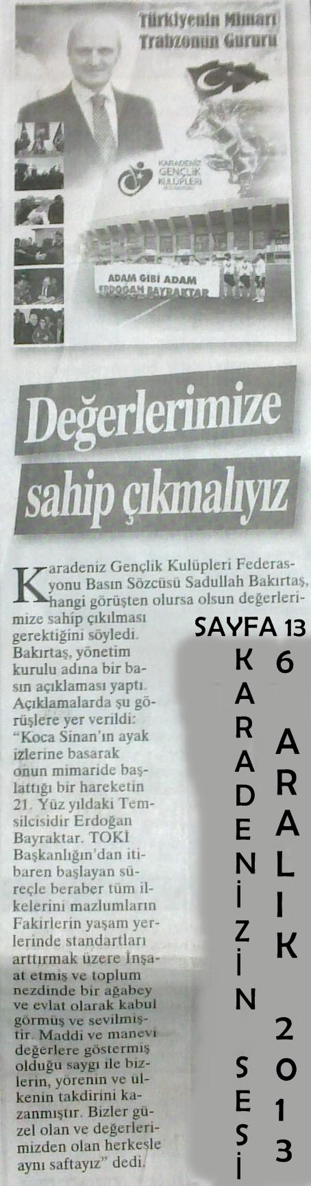 Erdoğan Bayraktar Açıklamsı-3