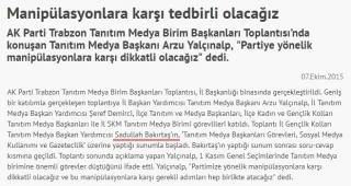http://www.karadenizgazete.com.tr/siyaset/manipulasyonlara-karsi-tedbirli-olacagiz/76664