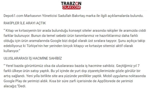 https://www.trabzonolay.com/ekonomi/e-ticaretin-yeni-yildizi-karadenizden-h217.html